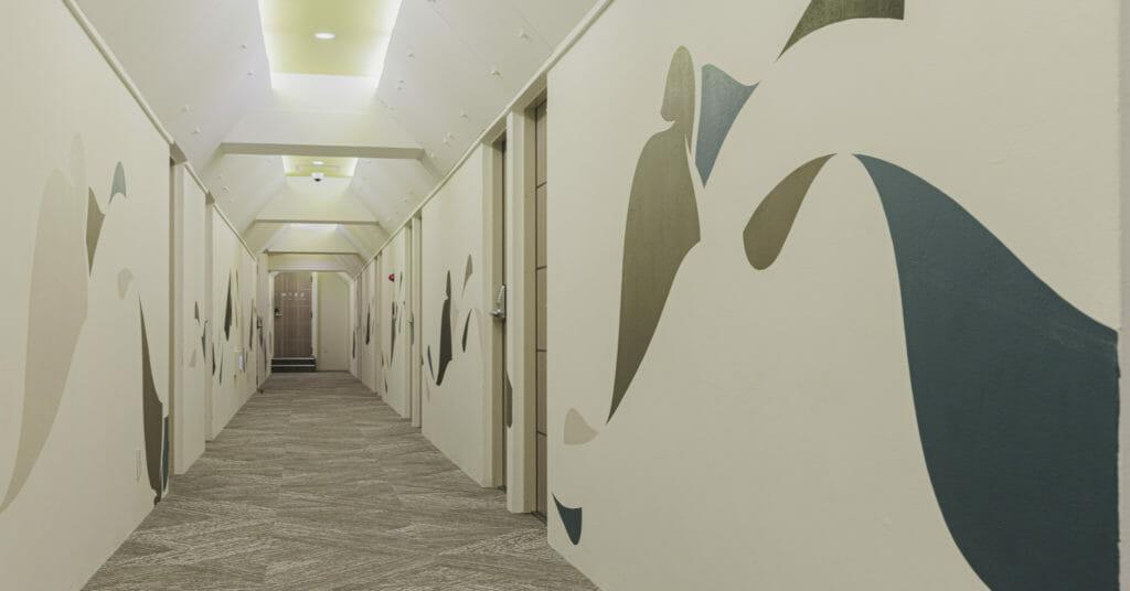 3rd PLACE by HIDEOUT [ HOTEL ] Shonan/Enoshima